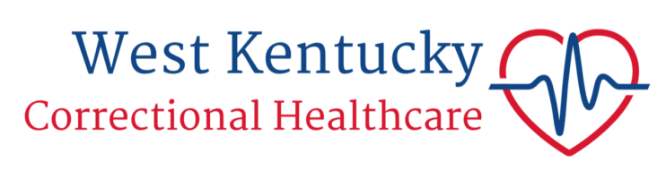West Kentucky Correctional Healthcare